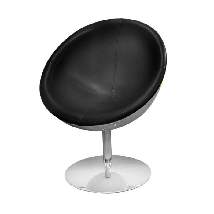 Кресло маникюрное для клиента A637C С