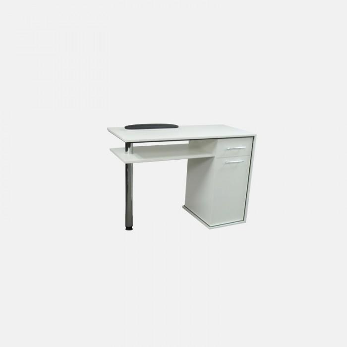 Маникюрный стол Эусторжио С