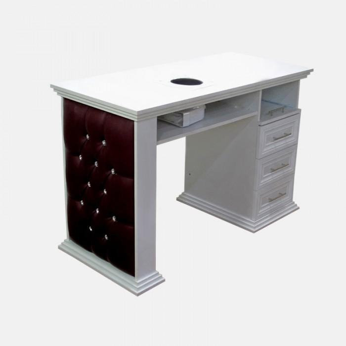 """Маникюрный стол """"Murcia"""""""
