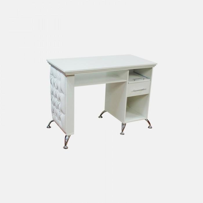Маникюрный стол Умберто С