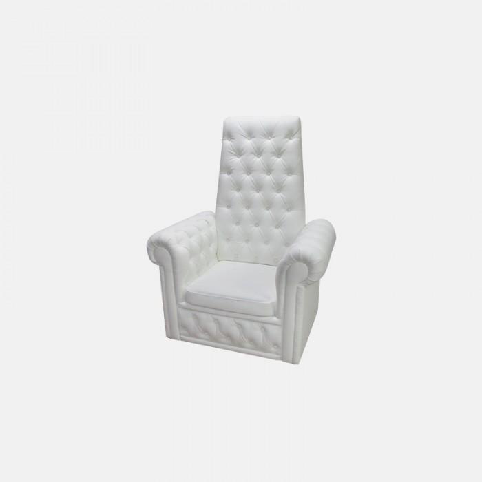 Педикюрное СПА кресло Grande С